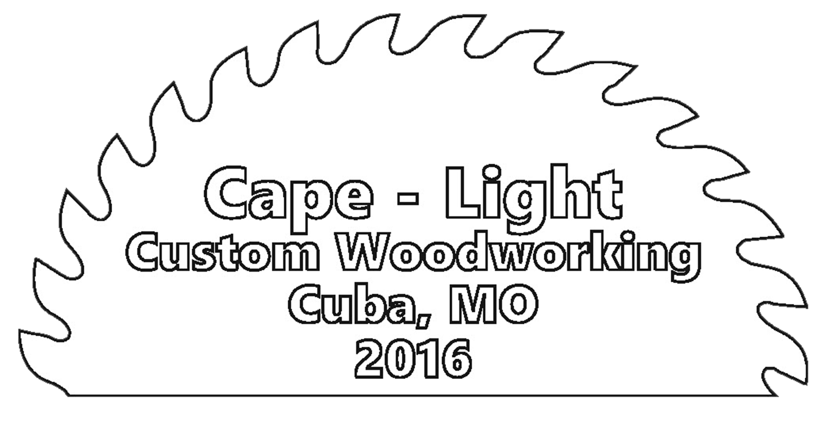 Cape-Light Custom Woodworking